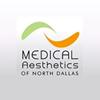 Medical Aesthetics of North Dallas