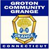 Groton Community Grange