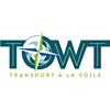 TOWT - Transport à la voile