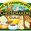 New Hampshire Cheesemakers Guild