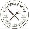 Taste Prince Georges