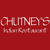 Chutneys Indian Restaurant Whickham