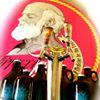 Hippocra Teas