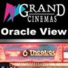 Grand Cinemas Oracle View 6