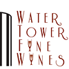 Water Tower Champagne, Fine Wines and Tasting Room