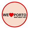We Love Porto thumb
