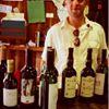 Blue Hill Wine Shop