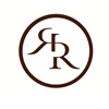 Risorgimento Resort, Lecce