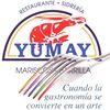 Sidrería Yumay