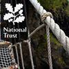 Carrick-a-Rede Rope Bridge - National Trust