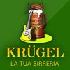 Krugel Vomero - Agnano