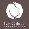 Las Colinas Dermatology/Alison Black, MD