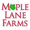 Maple Lane Farms
