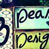 3 Peas Designs