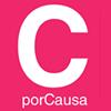 porCausa