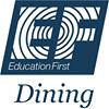 EFNY Dining