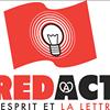 Red-Act, l'esprit et la lettre
