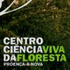 Centro Ciência Viva da Floresta