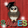 School for Agricultural and Environmental Studies (SAGES)