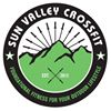Sun Valley Fitness