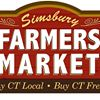 Simsbury Farmers' Market