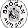 Brogan and Son Barber Shop