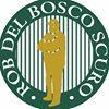Rob Del Bosco Scuro S.A.