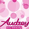 Audrey Bio Beauty