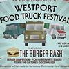 Westport Food Truck Festival