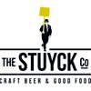 The Stuyck Co.
