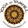 Yoga On Yamhill