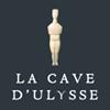 La Cave D'Ulysse