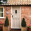Green Man Cottage, Redmile, NG13 0GB