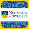 Neumann University Dining thumb
