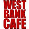 West Bank Cafe