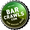 Bar Crawls
