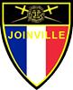 Ministère des Armées (France)