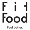 Fit Food Spain