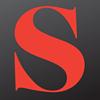 Smart Shopper Magazine