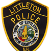 Littleton Police Department