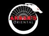 Akbar's