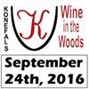 Konefal's - Wine in the Woods Festival
