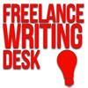 FreelanceWritingDesk.com