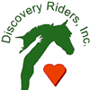 Discovery Riders Inc.