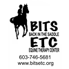 Back In The Saddle Equine Therapy Center (Bitsetc)