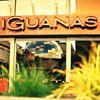 Las Iguanas Bristol Harbourside