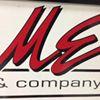 ME & Company Salon