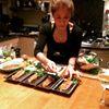 Hashi Japanese Cooking