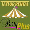 Taylor Rental / Party Plus - Naples FL