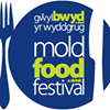 Mold Food & Drink Festival